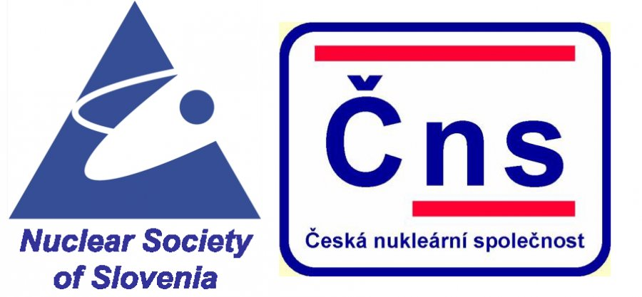 UkrNS President has signed memorandum of cooperation with the Nuclear Society of Slovenia and the Nuclear Society Czech Republic